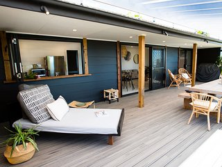 THE WERRI SHACK, Werri Beach, Gerringong - Pay for 2, stay for 3 + 2pm check out