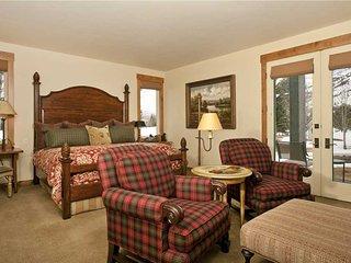 Teton Residence Club 4