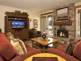 Teton Residence Club 2
