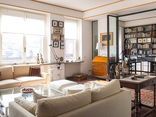 Milano Holiday Apartment 10839