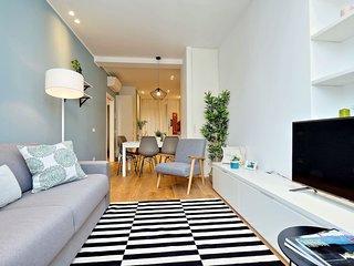 Milano Holiday Apartment 10845