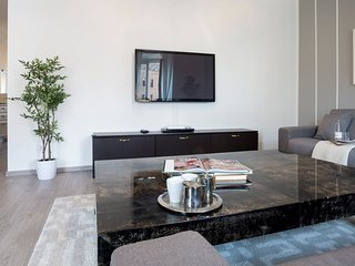 Milano Holiday Apartment 10655