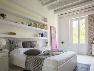 Milano Holiday Apartment 10838