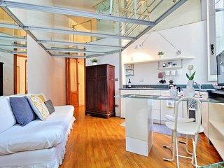 Milano Holiday Apartment 10656