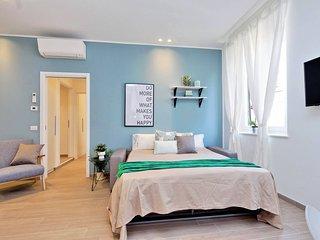 Milano Holiday Apartment 10834