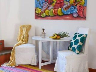 Roma Holiday Apartment 10867