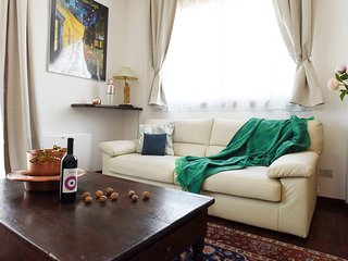 Milano Holiday Apartment 10848