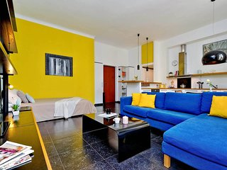 Milano Holiday Apartment 10872