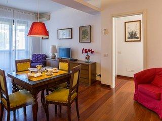 Milano Holiday Apartment 10869