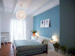 Milano Holiday Apartment 10849