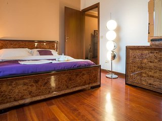 Milano Holiday Apartment 10840