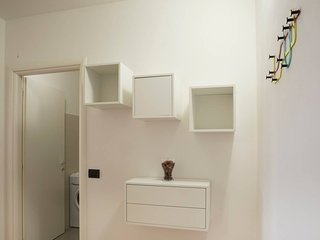 Milano Holiday Apartment 10850