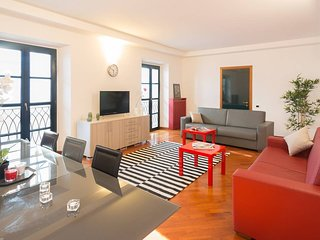 Milano Holiday Apartment 10861