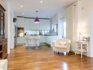 Milano Holiday Apartment 10581