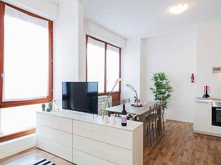 Milano Holiday Apartment 10582