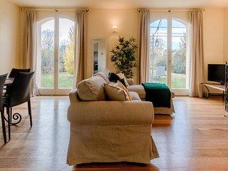 Bogogno Holiday Villa 10660