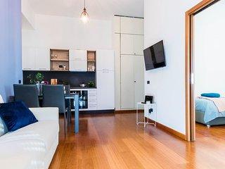 Milano Holiday Apartment 10593