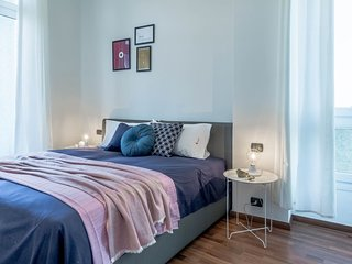 Milano Holiday Apartment 10692