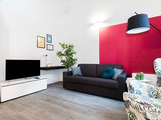 Milano Holiday Apartment 10617