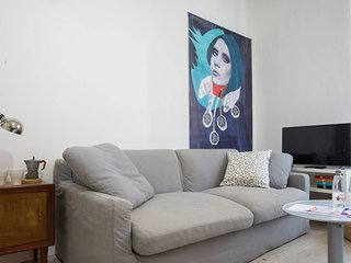 Milano Holiday Apartment 10643
