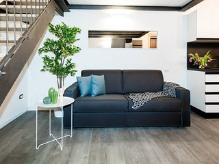 Milano Holiday Apartment 10644