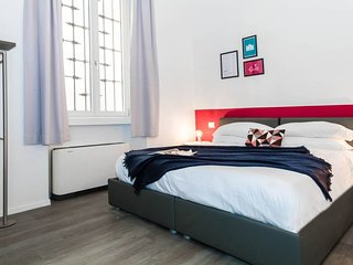 Milano Holiday Apartment 10618