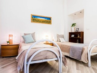 Milano Holiday Apartment 10596