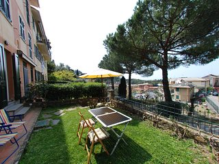Camogli Holiday House 10697