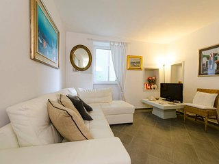 Bogliasco Holiday Apartment 10597
