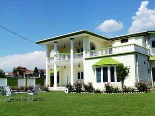 Exclusive House Abbottabad