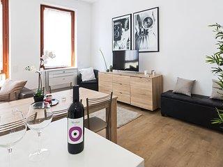 Milano Holiday Apartment 10830