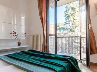 Milano Holiday Apartment 10710