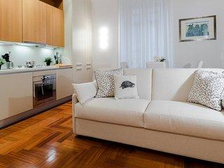 Milano Holiday Apartment 10874