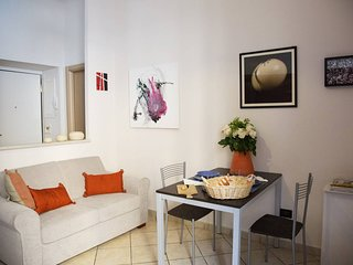Milano Holiday Apartment 11027