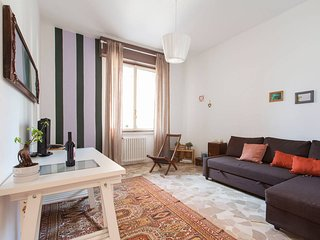 Milano Holiday Apartment 10603