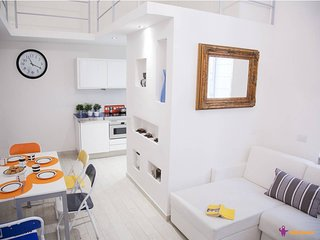 Milano Holiday Apartment 10877