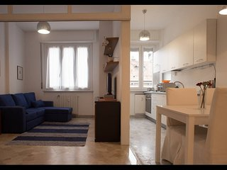 Milano Holiday Apartment 10662