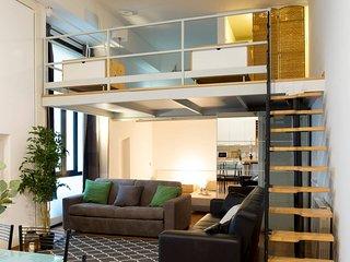 Milano Holiday Apartment 10688