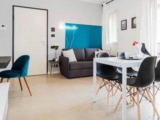Milano Holiday Apartment 10647