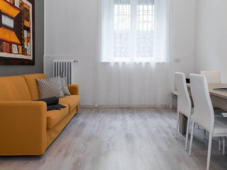Milano Holiday Apartment 10601