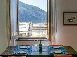 Camogli Holiday Apartment 10676