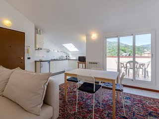 Casarza ligure Holiday Apartment 10635