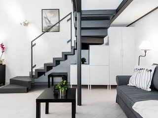 Milano Holiday Apartment 10702