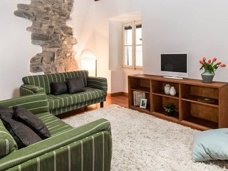 Faggeto Lario Holiday House 10650