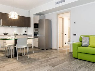 Milano Holiday Apartment 28141