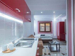 City Suites M2
