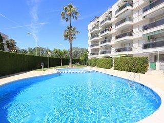 Apartamento  para 4 personas en Cambrils(249720)