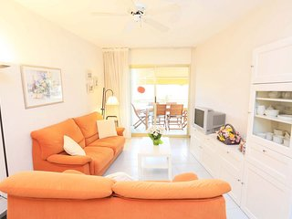 Apartamento  para 6 personas en Cambrils(248162)