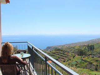 Conceição House Madeira