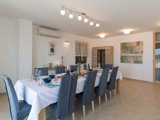 Exclusive Villa Jasmin
